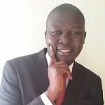 1 Joshua Onono Deputy president - Copy