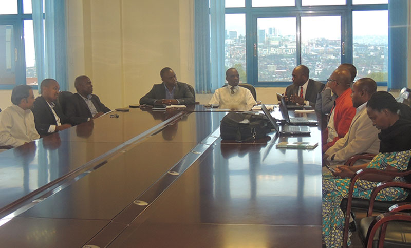 AYES-Rwanda-ULK-First-Meeting-with-Dr-SEKIBIBI-Ezechiel