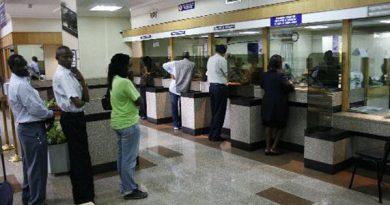 nic+bank