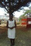 Owino Irene
