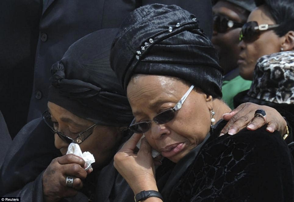 Madiba-Funeral-The-Trent-4