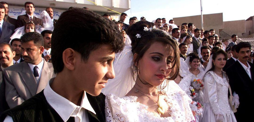 child-marriage-in-africa_opt