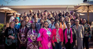 African-women-leaders-gathering-hosted-by-Mrs.-Graca-Machel