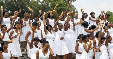 African-girls-1024x512