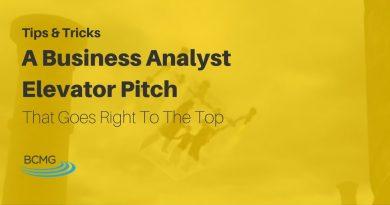 BusinessAnalystElevatorPitchBCMGTipsTricks-1024x512