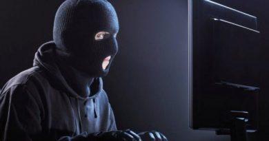 HackerNews-620x400