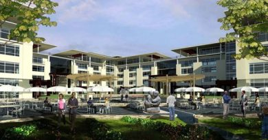 Nairobi_Business_Park_Actis_investment