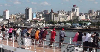 The-majestic-Maputo.-Mozambique-is-one-of-Africas-fastest-growing-economies