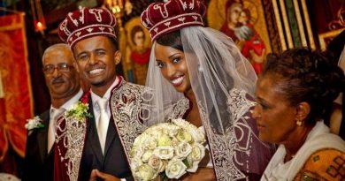 Wedding-Ethiopia1