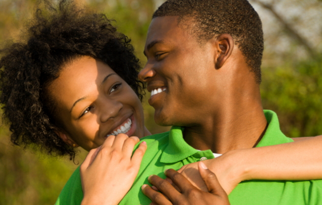 pace black singles The 5 best cities for black dating while it's possible to meet your perfect match anywhere, a weak location can make the search a lot harder.
