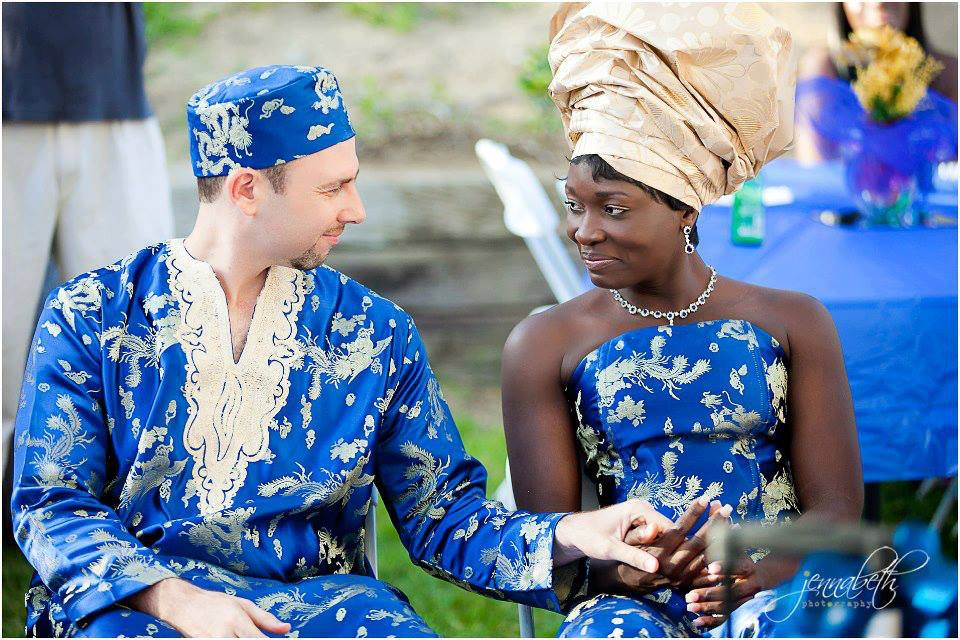 intercultural-marriage