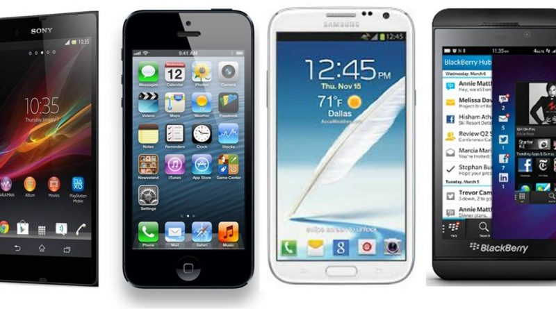smartphones-under-30000