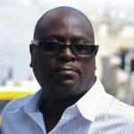 Gerald Mwale