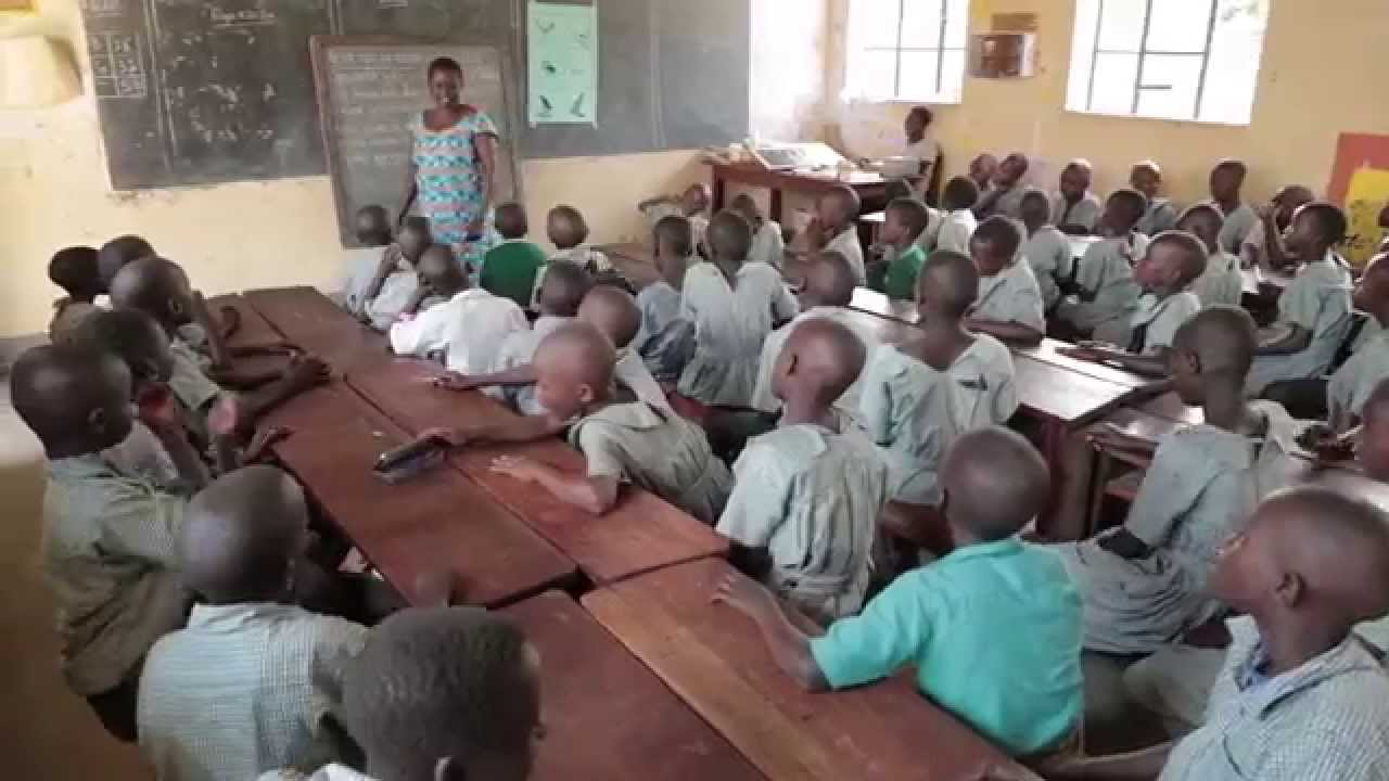 education hfd