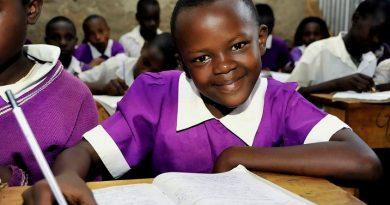 education left_behind_girl