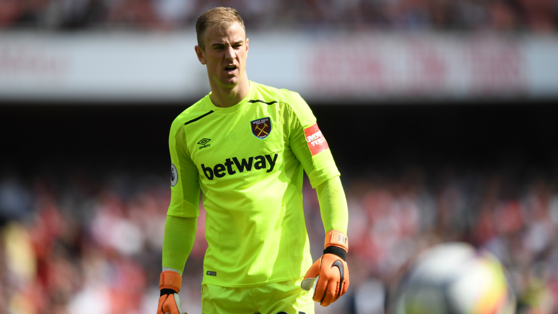 joe-hart-west-ham_
