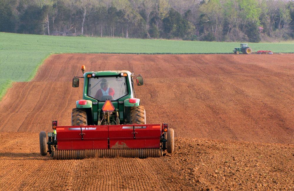 planting-alfalfa-seeds-j-and-j-hay-farms jubilant stewards