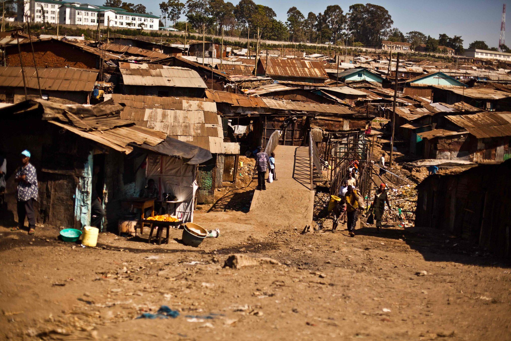 mathare-valley-kenya