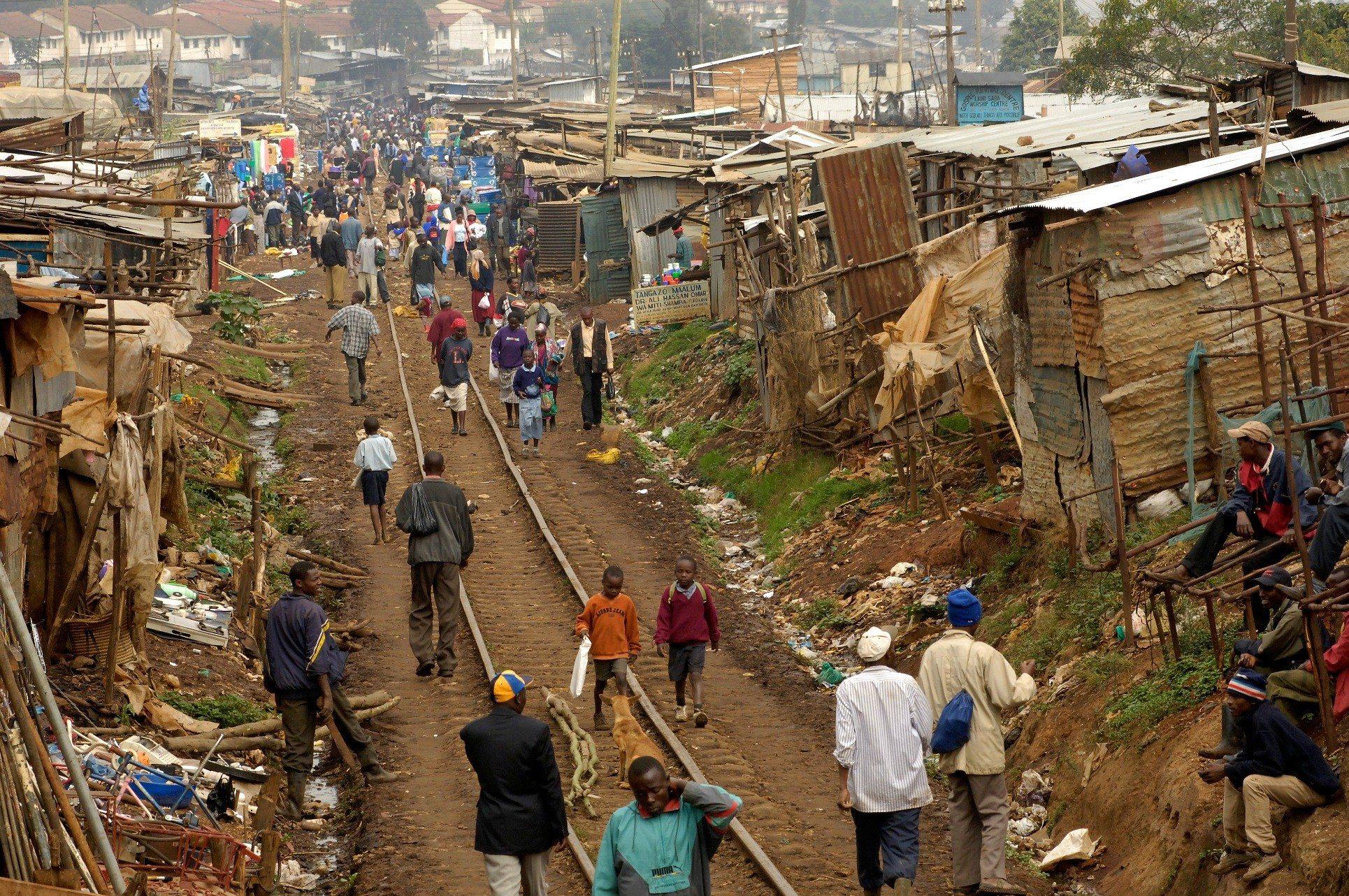 poverty-in-kenya2