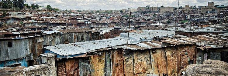 slums-urban-poverty-kenya.jpg.pagespeed.ic.GaMgngJBNR