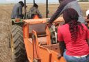 AGRIBUSINESS SPONSORSHIP FOR SIAYA YOUTH