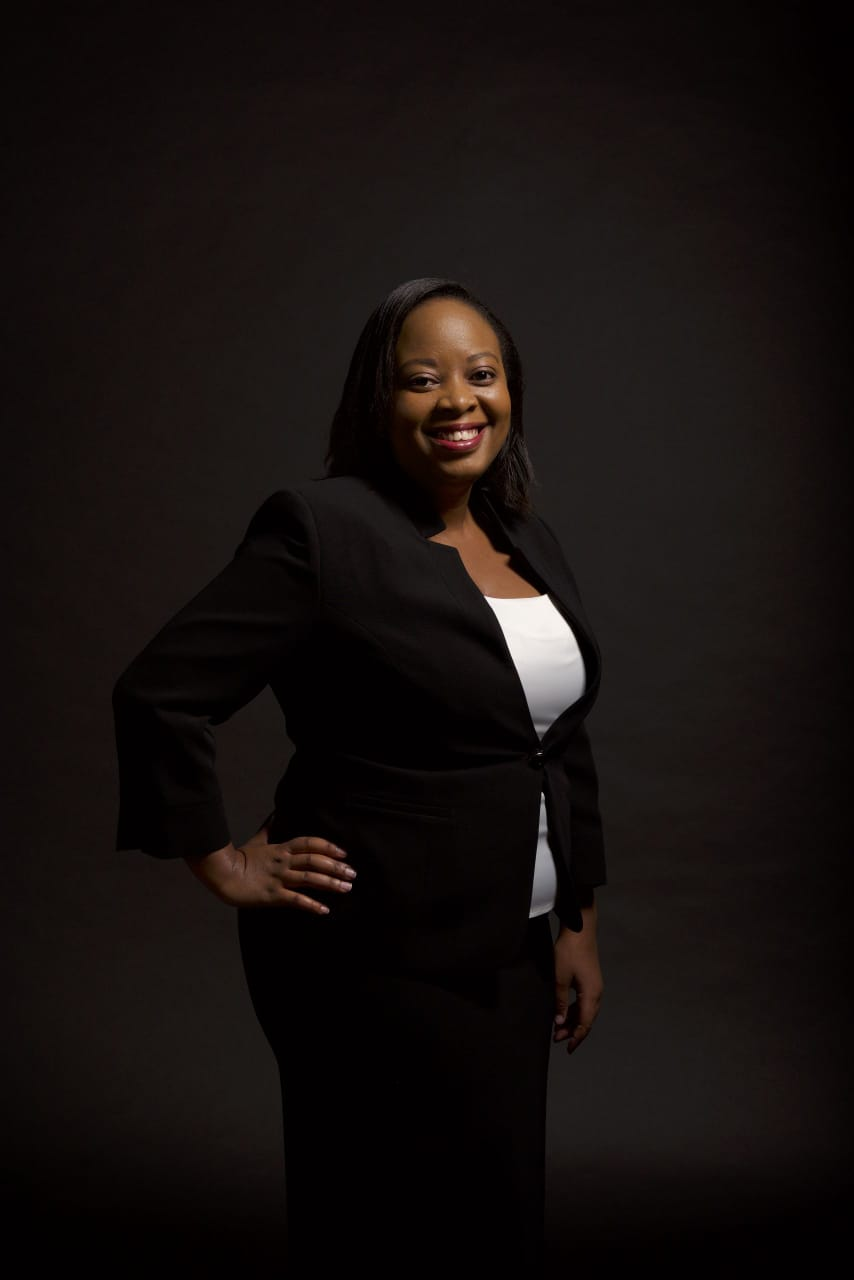 Bertha Navuri MD photos (2)