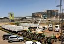 Leading assets and equipment rental companies in Kenya