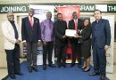 SMEs get tax reprieve as they list at NSE