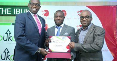 Buzz-Afrique-joins-Ibuka-programme-1024x683