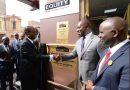 Equity Bank excels in Uganda's International Banking Awards