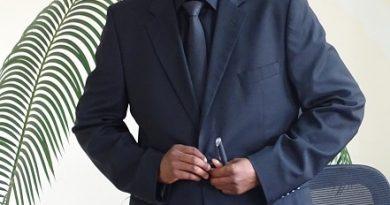 PAUL NJERU VAELL