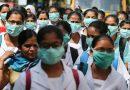 Tanzania and Somalia Among African countries that confirms coronavirus pandemic