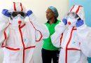Fourth Coronavirus case confirmed in Kenya  total of 111 tests by KEMRI