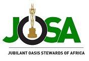 cropped-JOSA-new-logo-2021-site-identity.jpg